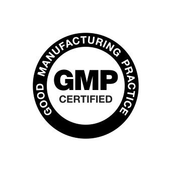 Contract Manufacturing - Evalar